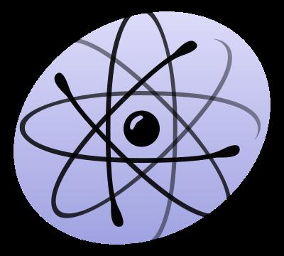 fizika-i-astronomiya-prezentatsiya-skachat